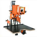 Машини за мебелно производство