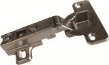 IVENTO Панта Push Open с обратна пружина ниско рамо