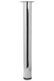 Крак ф60мм. L 81-84 за плоскост