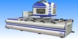 """CNC обработващ център """"E 300 TOUR"""""""