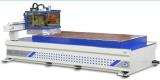 CNC обработващ център Ml 250