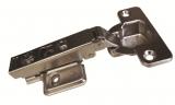 IVENTO Панта с вграден успокоител и клипс 3D - ниско рамо