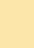 Жълто пастел