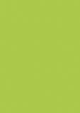 Лимонено зелено