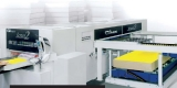 Ъглов център за пакет от плоскости ICON2