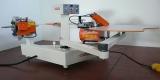 Криволинейно кантослепваща машина ELIPSE
