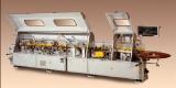 Кантираща машина CEHISA SYSTEM 5P