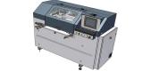 Пробивна машина CNC POINT 2