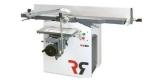 Петоперационна машина NX 310