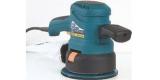 Ротоорбитална шлифовална машина RTE146L