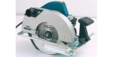 Циркуляр ръчен модел SR90J