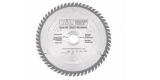 Циркулярен диск, прецизен