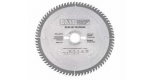 Диск за финно рязане - индустриална линия
