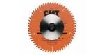 Стабилизатор за дискове
