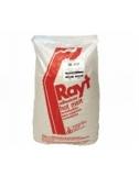 Термореактивно (хот-мелт) лепило Rayt MA-6715