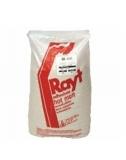 Термореактивно (хот-мелт) лепило Rayt MA-6737