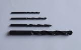 Свредло за метал ф10.2х133х87mm.