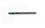 Нож за пробивен трион 100мм