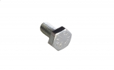 Метален болт М10, 35 мм.